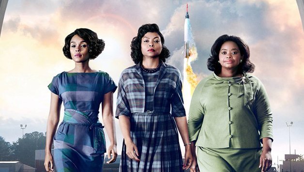 hidden-figures-alpha-kappa-alpha