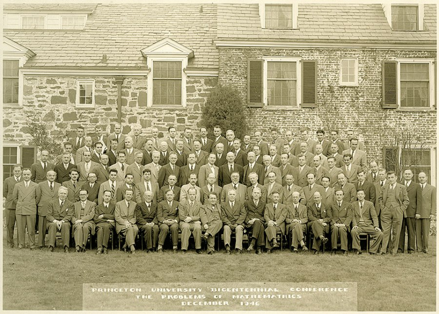 p1_kennedy_math-conference-1946