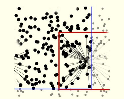 internet_mathematics_cover-v2