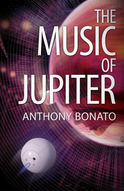 musicofjupiter_ebookfrontcoverfinal