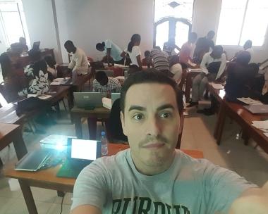 Selfie_in_class.jpg